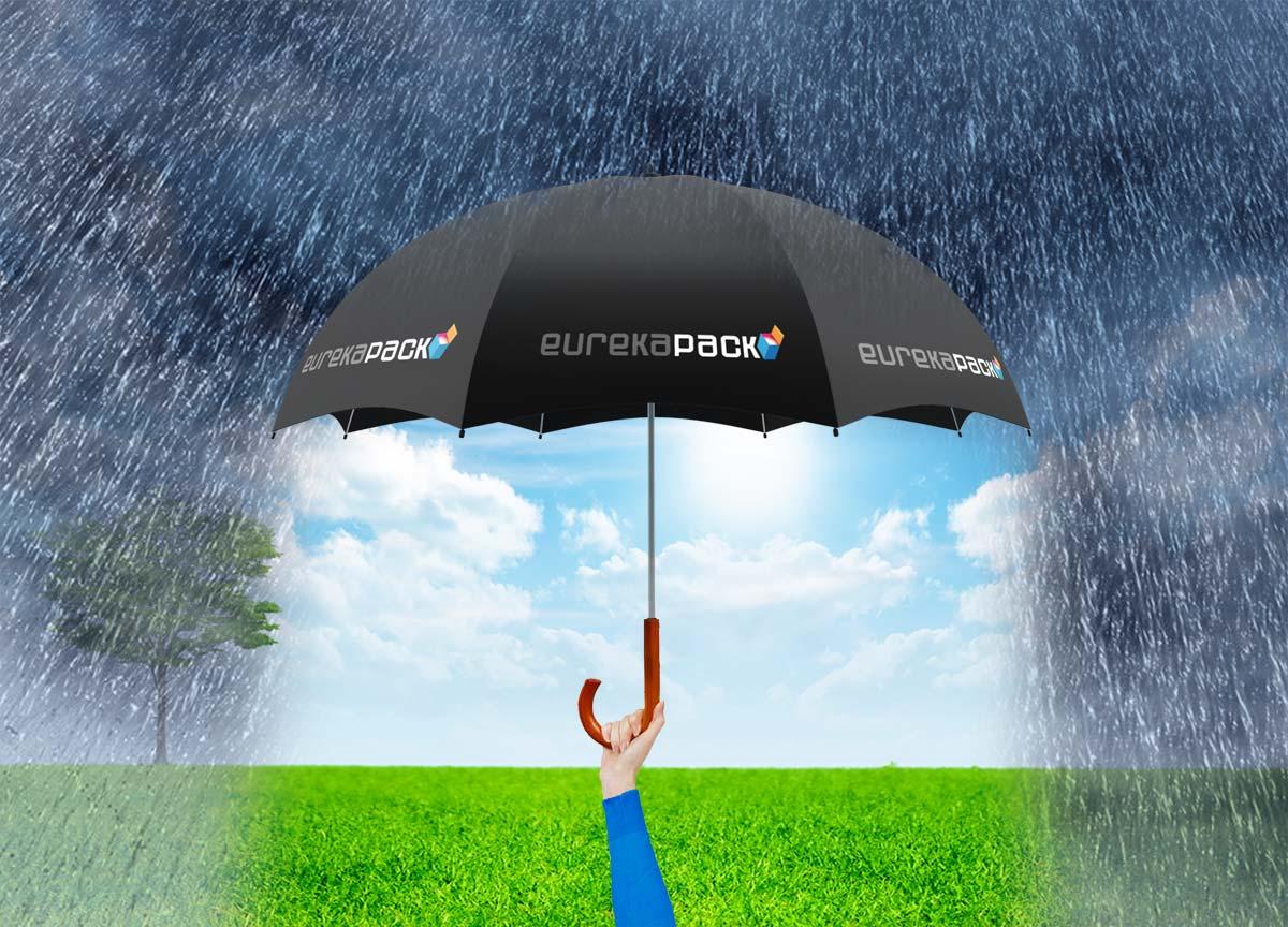 parapluie-eurekapack